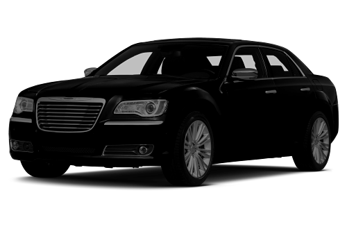 Friendly Limo provides airport taxi service to JFK and LaGuardia on reasonable rates.